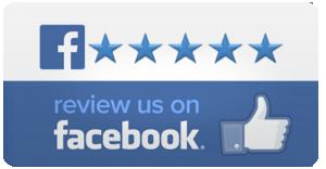 Butterfly Healing Facebook Reviews